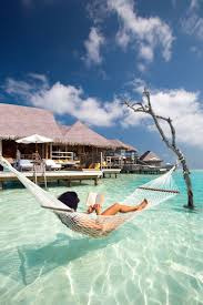 best 25 where is maldives located ideas on pinterest maldives