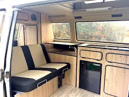 volkswagen westfalia camper interior westfalia interiors vw camper interiors