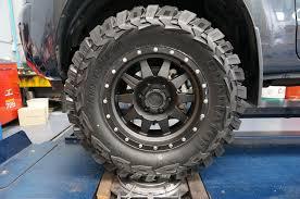 Do They Still Make Ford Rangers Buy Ford Ranger Wheels Online Rims U0026 Tyres For Ford Rangers