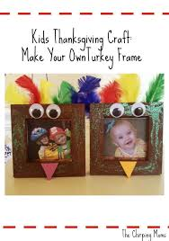220 best thanksgiving images on ideas
