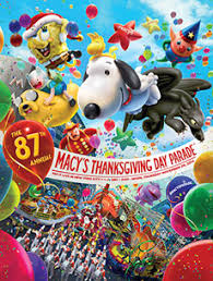 marching 2013 macy s thanksgiving day parade lineup and