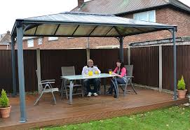 which one is the right gazebo for you gazebo ideas
