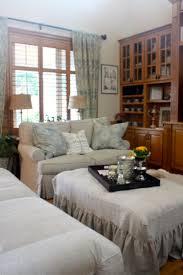 178 best comfy u0026 cozy livingrooms images on pinterest living