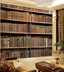 28 bookshelves 48 inches wide 31 5 inches overall depth