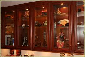 When To Replace Kitchen Cabinets by Replacement Kitchen Cabinet Doors Grey In The Kitchen No 8