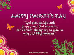 hd quotes on parents quotes about ill parents 28 quotes