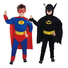 batman kids halloween costume popular superman muscle costume kids buy cheap superman muscle