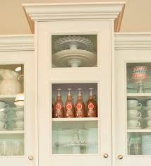 Get In Touch For Hutch How To Organize And Style Your China Hutch