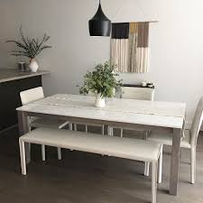Room And Board Dining Room by 100 Dining Room Table With Bench Dining Tables Awesome