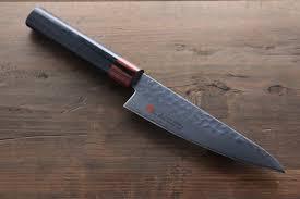 kanetsune vg2 santoku japanese chef knife 165mm japanny best