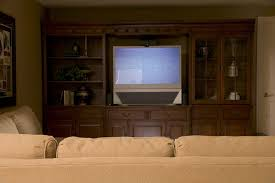 wall sconces for home theater home theater ideas basement twin nice wall lamp modern tv wall