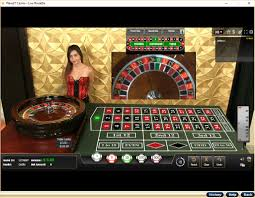 online casino table games live dealer casinos play online at the best live casino in 2018