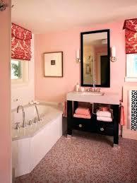 seashell bathroom ideas bathroom decor items for baby boy boys choice wall and