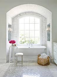 bathroom tile decorating ideas tile bathroom ideas