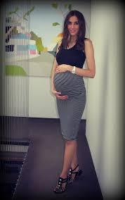 pea in the pod maternity pea in a pod maternity wear judd melbourne