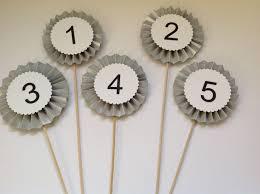 48 best paper rosettes pinwheels fans by sydneypaperflowers