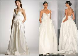 27 dresses wedding wedding dress wednesday wedding dresses in prost to