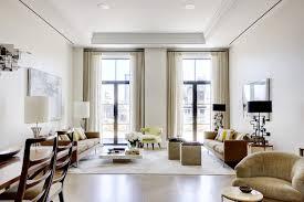 magnificent 70 terra cotta tile apartment interior inspiration of