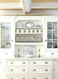 kitchen cabinets stores atemberaubend kitchen cabinets manufacturers wholesale full image