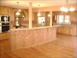 kitchen metal kitchen cabinets discount kitchen cabinets