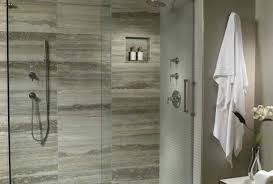 corner shower stalls corner shower enclosure spares amazing prefab