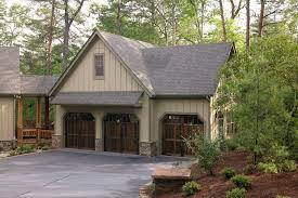 garage remodeling garage remodeling costs ideas