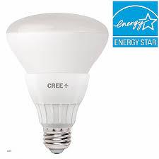 exterior led flood light bulbs led commercial lighting fixtures lovely led flood light bulb outdoor