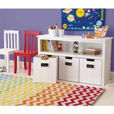 Kids Playroom Rugs by Rainbow Chevron Rug Roselawnlutheran