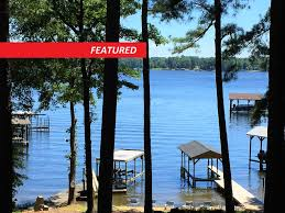 sandy beach main lake views deep water bo vrbo