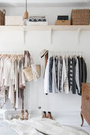 Clothes Storage No Closet 76 Best Exposed Closets Images On Pinterest Home Dresser And
