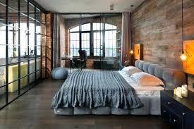 industrial chic bedroom ideas industrial decorating ideas industrial chic bedroom ideas it