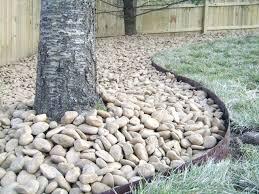 to buy rocks for rock garden white rock rocks for rock gardens uk