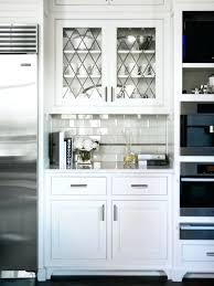 drawer inserts for kitchen cabinets kitchen cabinets kitchen cabinets inserts tin cabinet door