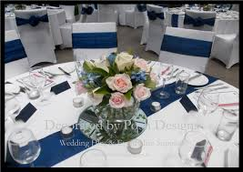 navy blue table linens runner on table dining room table cloth dining table linen sets