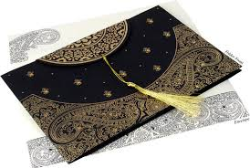wedding cards in india aastha kapoor wedding cards india the pre wedding souvenir