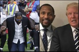 Ray Lewis Meme - baltimore ravens fans are pissed at ray lewis here s what 70 000