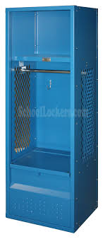 Kids Football Locker A Must Have For Peytons New Room Home - Sports locker for kids room