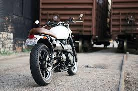 triumph motocross bike triumph bonneville scrambler