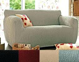 housse de canape ikea housse de canapac et fauteuil extensible housses de canapes