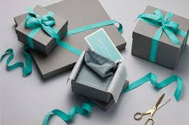 luxury gift wrap gift wrapping avoova luxury gifts accessories