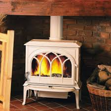 jotul f400 a bell fires u0026 stoves wood burning