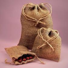 bulk burlap bags bulk burlap fabric canada wholesale burlap fabric bolt burlap