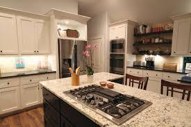kitchen renovation lakes on eldridge kitchen renovation vick construction
