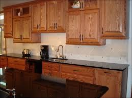 rustic kitchen backsplash ideas kitchen small farmhouse kitchens rustic kitchen backsplash tile