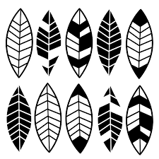 tattoos on the ashes and feather design