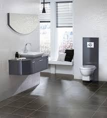 Utopia Bathroom Furniture Discount Modular Bathroom Furniture Bathrooms Design Modular Bathroom