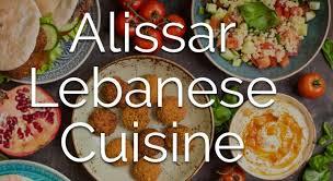 cuisine ottawa oroudat america free listing lebanese and business