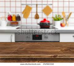 kitchen bench stock images royalty free images u0026 vectors