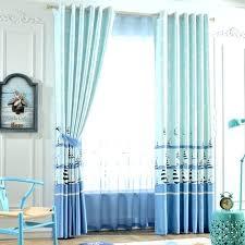 Sailboat Shower Curtains Curtains Fin Soundlab Club
