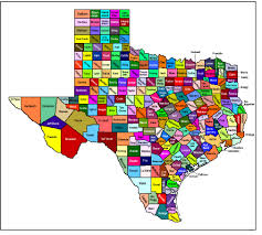 Tx Zip Code Map by Texas Map Dream House Pinterest Texas And Genealogy